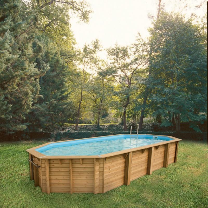 piscine hors sol gironde