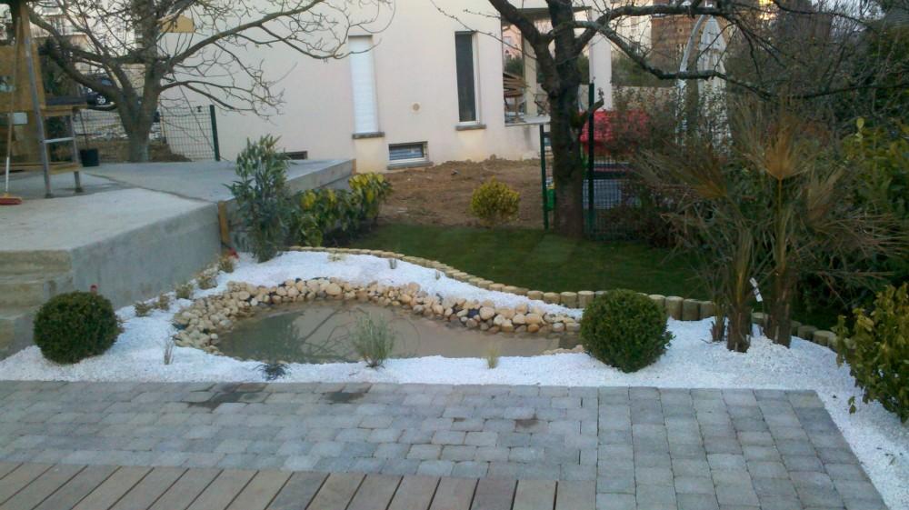 plantations espaces verts jardin arrosage terrasses le porge gironde lp paysages. Black Bedroom Furniture Sets. Home Design Ideas